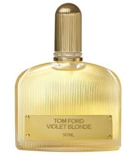 عطر زنانه تام فرد ویولت بلوندTom Ford Violet B londe for women