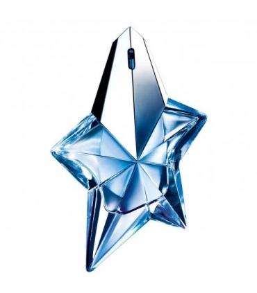 عطر و ادکلن زنانه تیری موگلر انجل -ستاره ای ادوپرفیوم Thierry Mugler Angel EDP for women
