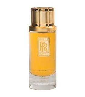 عطر و ادکلن زنانه ابنر Abner Rolls Royce Eau De Toilette For Woman
