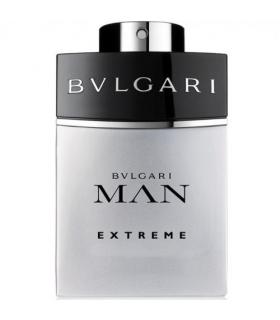 عطر و ادکلن مردانه بولگاری من اکستریم ادوتویلت Bvlgari Man Extreme EDT for men