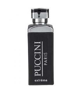 عطر و ادکلن مردانه پوچيني اکستریم Puccini Extreme For Men