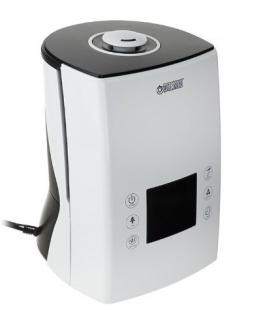 دستگاه بخور سرد و گرم برمد Bremed Cool And Warm Mist Humidifier BD 7640