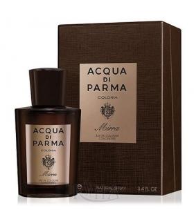 عطر و ادکلن مردانه آکوا دی پارما میرا Acqua Di Parma Mirra For Men