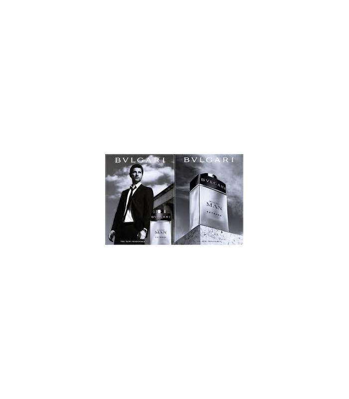 عطر مردانه بولگاری من اکستریم Bvlgari Man Extreme