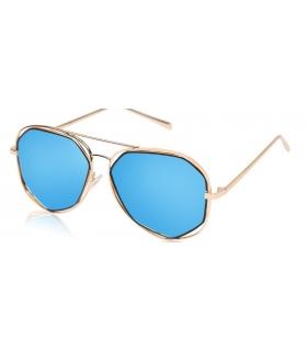 عینک آفتابی زنانه و مردانه سوجوز SojoS Sunglasses SJ1004