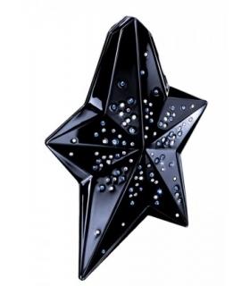 عطر زنانه تیری موگلر انجل بلک برلیان استار Thierry Mugler Angel Black Brilliant Star for women