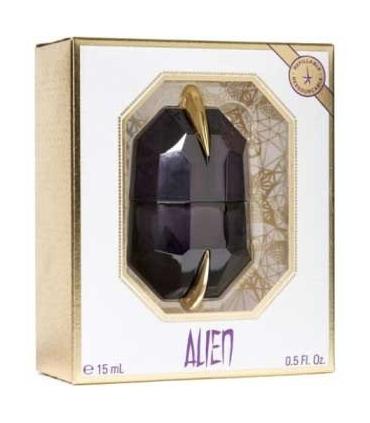 عطر زنانه تیری موگلر آلین پیر مجیک Thierry Mugler Alien Pierre Magique for women
