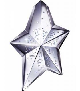 عطر زنانه تیری موگلر انجل سیلور برلیان استار Thierry Mugler Angel Silver Brilliant Star for women