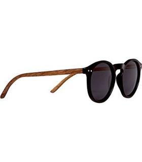 عینک آفتابی زنانه وودیز فستر استایل Woodies Foster Style Sunglasses for Women