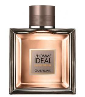 عطر و ادکلن مردانه گرلن لهوم آیدل ادوپرفیوم Guerlain L'Homme Ideal Eau de Parfum for Men