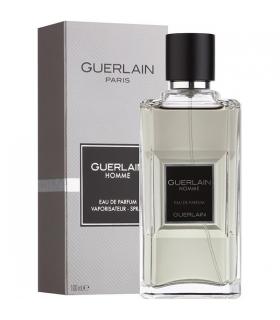 عطر و ادکلن مردانه گرلن هوم ادوپرفیوم 2016 Guerlain Homme Eau de Parfum 2016 for Men