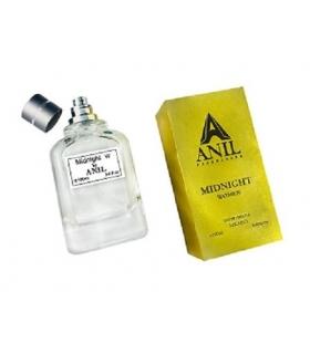 عطر و ادکلن زنانه مید نایت آنیل Anil Midnight For Women