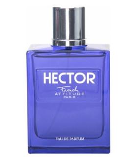 عطر و ادکلن مردانه فرنچ اتیتیود هکتور French Attitude Hector for Men