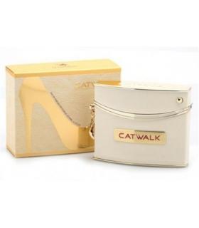 عطر و ادکلن زنانه امپر کت واک Emper Catwalk for Women