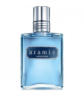 عطر و ادکلن مردانه آرامیس ادونچرر Aramis Adventurer