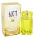 عطر زنانه تیری موگلر الین سان اسنس Thierry Mugler Alien Sunessence Legere for women EDT