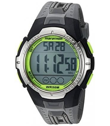 ساعت مردانه تایمکس ماراتن Timex Marathon Watch TW5M06900