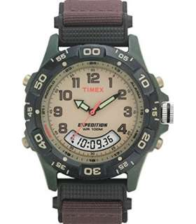 ساعت مردانه تایمکس اکسپدیشن Timex Expedition Watch T45181