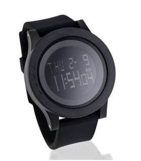 ساعت مردانه دیجیتالی 17 اکتبر Oct17 Men's Wrist Watch 10397