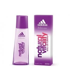 عطر و ادکلن زنانه آدیداس نچرال ویتالیتی Adidas Natural Vitality For Women