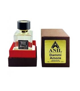 عطر و ادکلن زنانه آنیل دامی آمور Anil Dammi Amore For Women