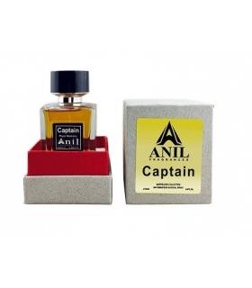 عطر و ادکلن مردانه آنیل کاپتین Anil Captain For Men