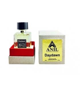 عطر و ادکلن مردانه آنیل دی داون Anil Daydawn For Men