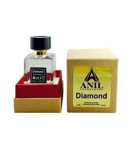 عطر و ادکلن زنانه آنیل دیاموند Anil Diamond For Women
