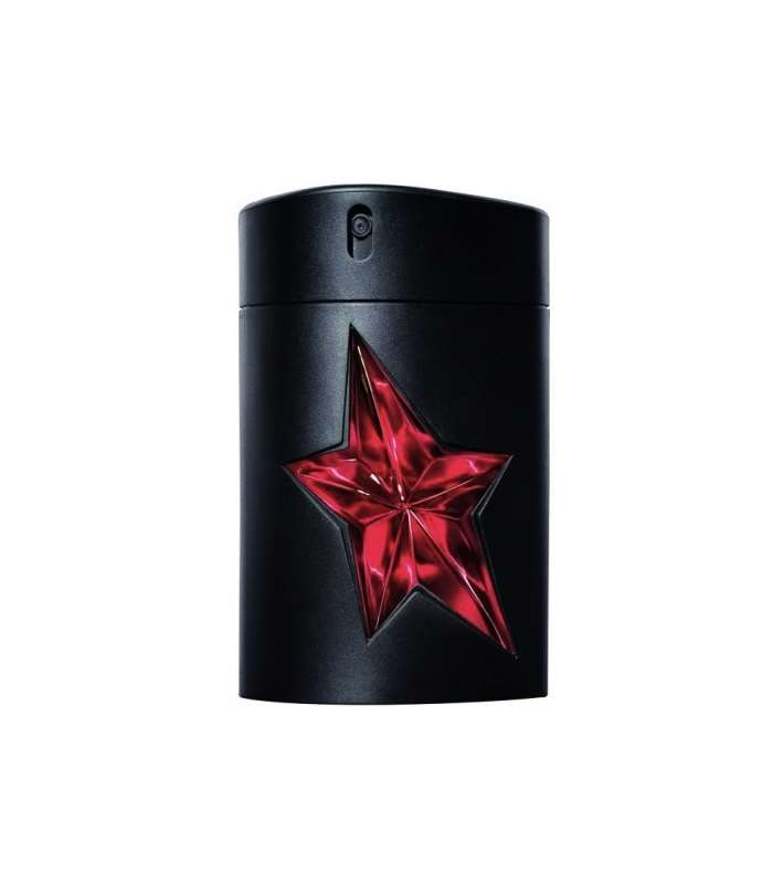 عطر مردانه تیری موگلر فرگرنس Thierry Mugler A Men The Taste of Fragrance for men