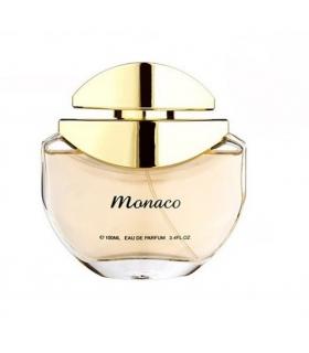 عطر و ادکلن زنانه امپر پرایو موناکو Emper Pive Monaco for Women