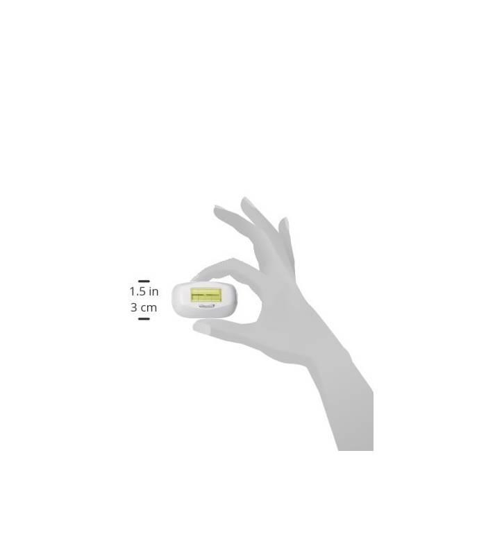 کارتریج لیزر سیکلن فلش اند گو پرفشنال گرید Silk'n Flash & Go Professional Grade Upgrade Kit Cartridge