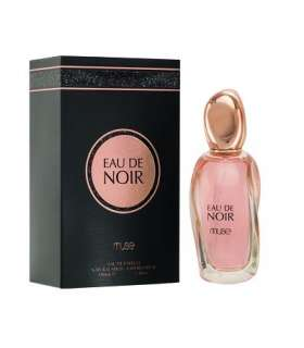 عطر و ادکلن زنانه لاموس ادو نویر lamuse Eau De Noir for Women