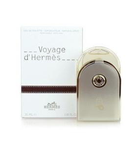 عطر و ادکلن مردانه هرمس وویاژ د هرمس Hermes Voyage d Hermes For Men