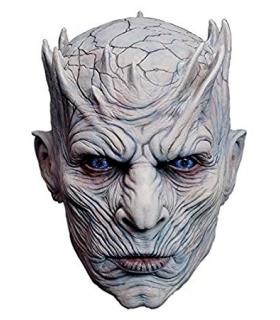 ماسک صورت تریک ار تریت استودیو گیم آف ترونز Trick or Treat Studios Men's Game of Thrones
