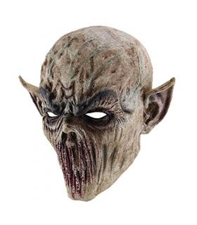 ماسک صورت هوفن طرح زامبی Hophen Zombie Mask