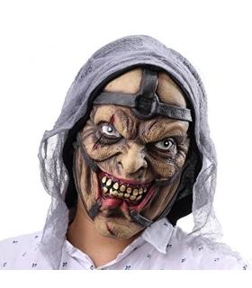 ماسک صورت هوفن طرح دزد دریایی Hophen Pirate Mask