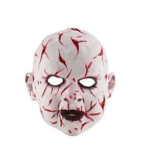 ماسک صورت هوفن طرح روح کودک Hophen Ghost Baby Mask