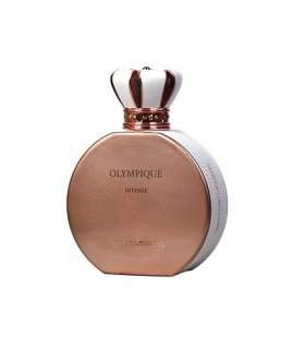عطر و ادکلن زنانه مای پرفیومز المپیاکو اینتنس My Perfumes Olympique Intense For Women