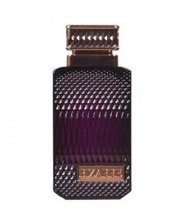 عطر و ادکلن مردانه مای پرفیومز بیزار My Perfumes Bizarre For Men