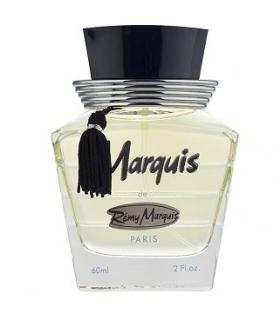عطر و ادکلن مردانه رمی مارکویز مارکویز Remy Marquis Marquis For Men