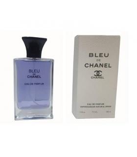عطر و ادکلن مردانه شانل بلو د شانل Chanel Bleu de Chanel For Men