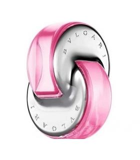 عطر و ادکلن زنانه بولگاری امنیا پینک سافایر Bvlgari Omnia Pink Sapphire For Women