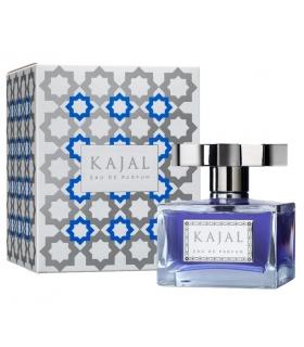 عطر و ادکلن زنانه کژل ادوپرفیوم Kajal Eau De Perfum for Women 