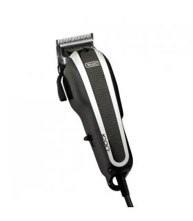 ماشین اصلاح سر وال آیکون WAHL Icon Hair Clipper