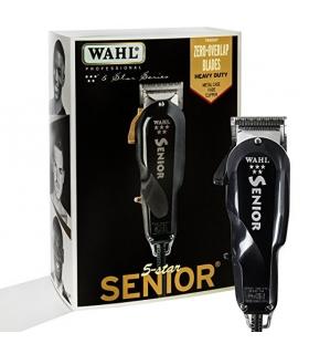 ماشین اصلاح سرو صورت وال 5ستاره Wahl Professional 5 Star Series Senior Clipper 8545
