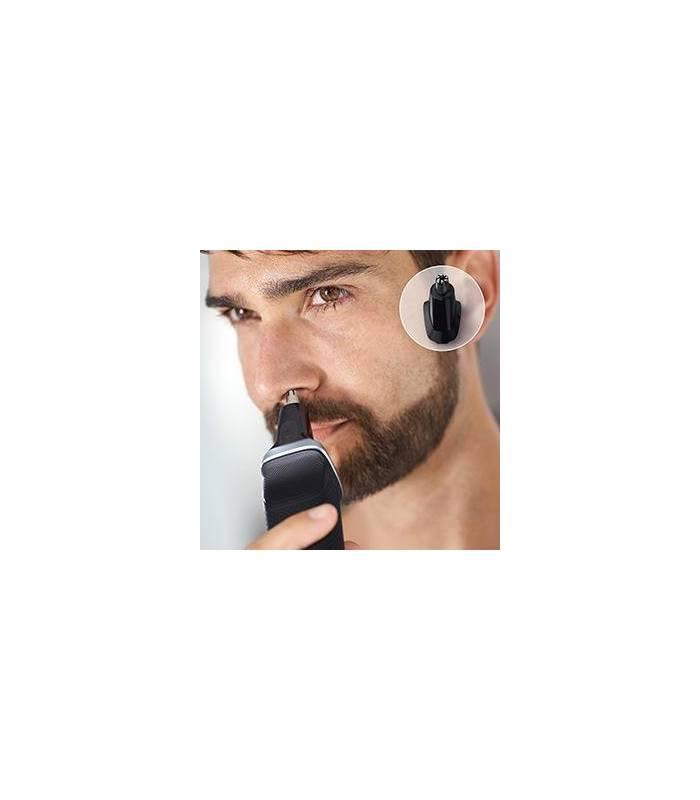 ست اصلاح فیلیپس ام جی 5730/15 Philips MG5730/15 Grooming Kit