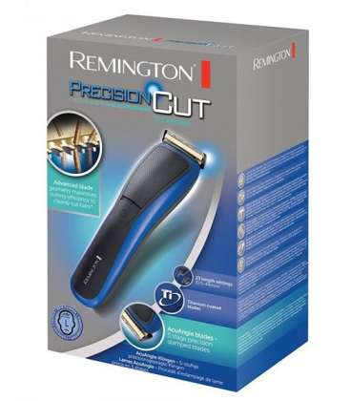 ماشین اصلاح سر و صورت رمینگتون Remington HC5500 Hair Clipper