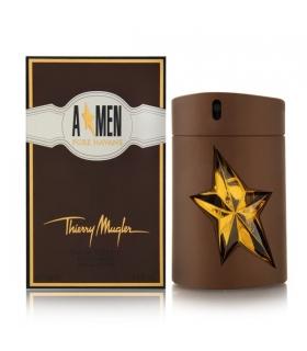 عطر مردانه تیری موگلر پیور هاوانThierry Mugler A Men Pure Havane for men