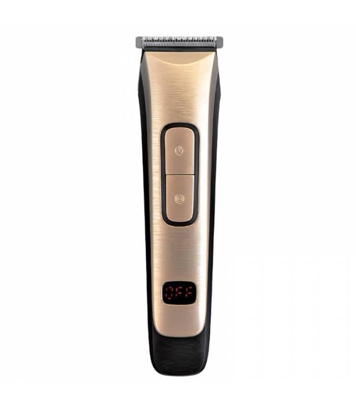 ماشین اصلاح کمی Kemei Hair Clipper KM-236