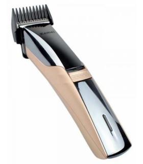 ماشین اصلاح کمی Kemei Hair Clipper KM-5018